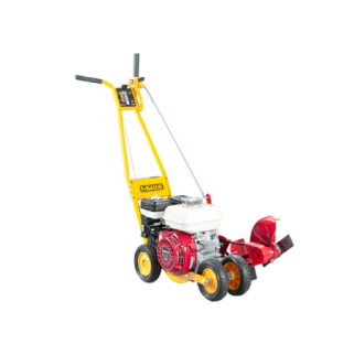Home Mclane Mowers Made In Usa Since 1946